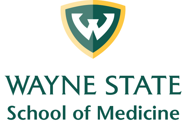 Wayne State University School of Medicine Interview Prep