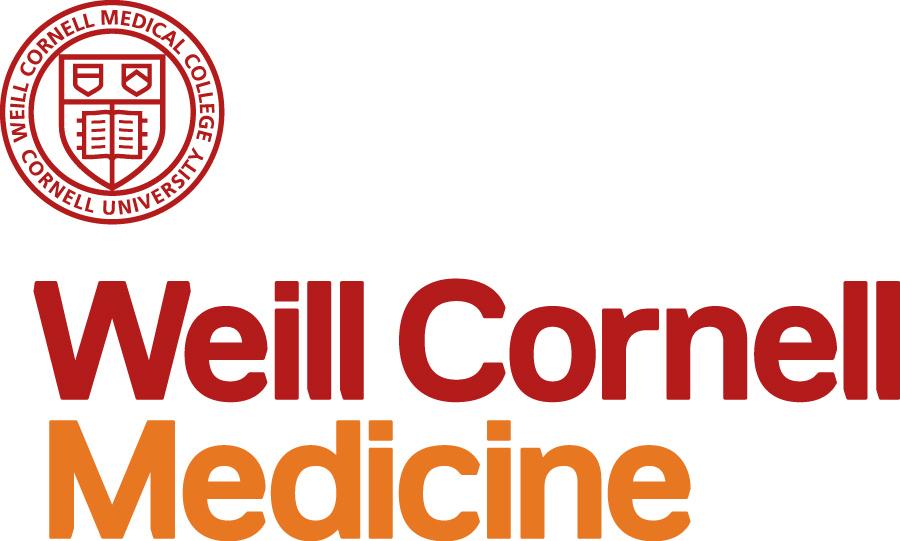 Weill Cornell Medical School Interview Prep