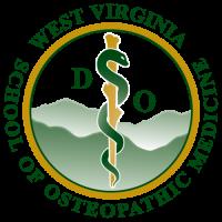 West Virginia School of Osteopathic Medicine Interview Prep