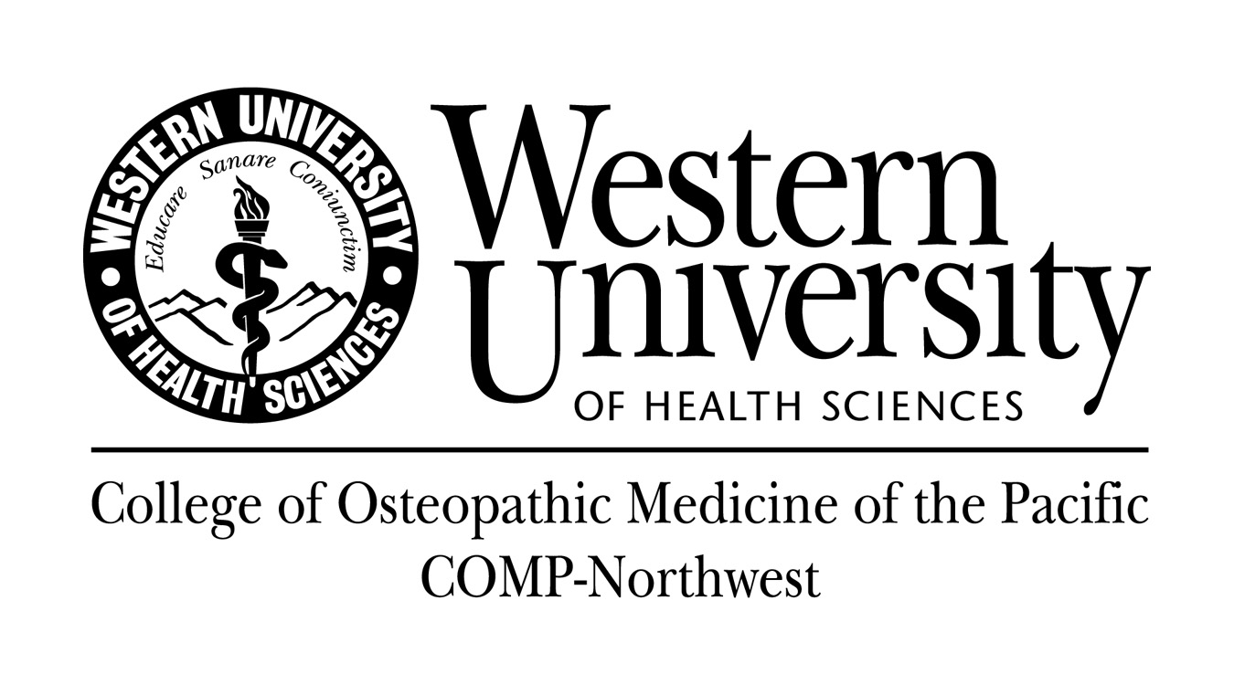 Western University DO Interview and Western University of Health Sciences/ College of Osteopathic Medicine of the Pacific Interview Prep
