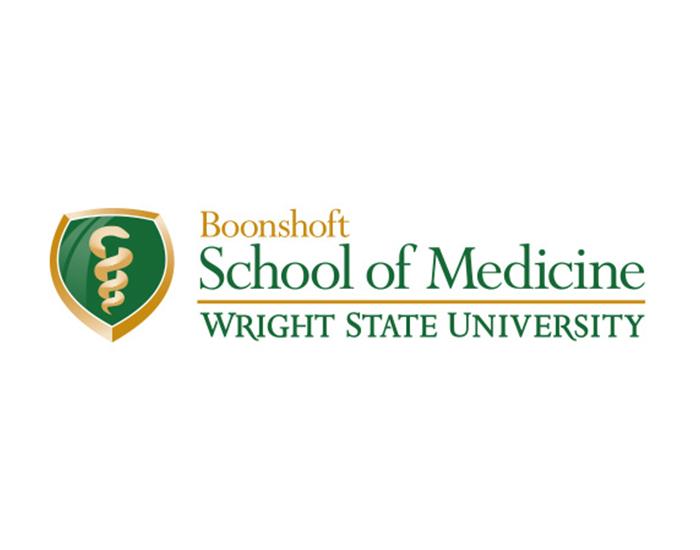 Wright State University Boonshoft School of Medicine Interview Prep