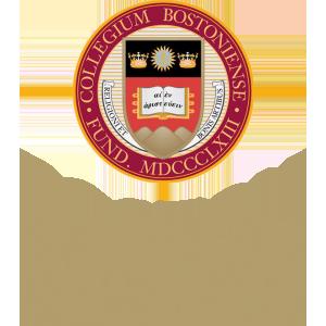 Boston College Pre Med and Boston College, Chestnut Hill, MA