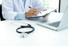 Family Medicine Residency Match