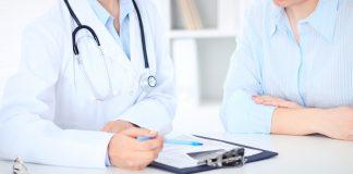 Internal Medicine Residency Match