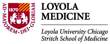 loyola stritch school of medicine interview and Loyola University Chicago Stritch School of Medicine Interview