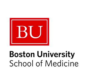 Medical School Interview - Boston University School of Medicine