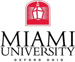 miami oxford oh premed and miami university pre med