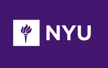 NYU Pre Med