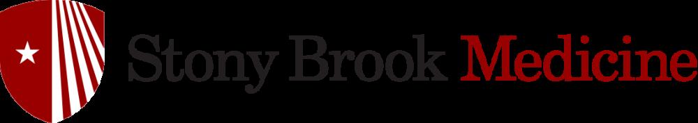 Stony Brook Premed and State Universiry of New York (SUNY) - Stony Brook