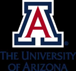 University of Arizona Pre Med and University of Arizona, Tucson, AZ