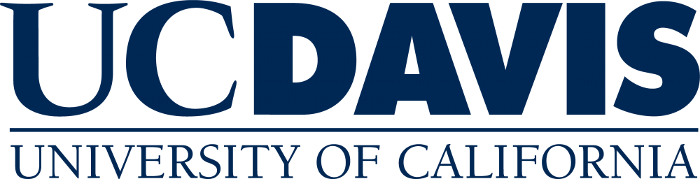 UC Davis Pre Med and University of California-Davis, Davis, CA