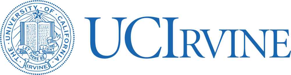 UCI Premed and University of California - Irvine