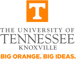 University of Tennessee Pre Med and University of Tennessee-Knoxville, Knoxville, TN