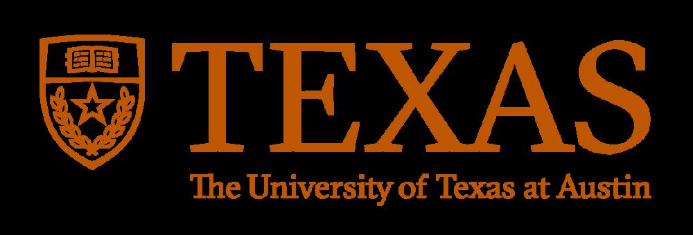 University of Texas at Austin, Austin, TX