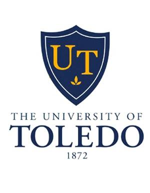 MedStart Program at The University of Toledo's College of Medicine 2019