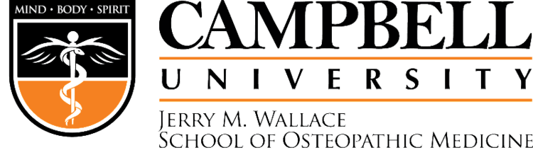 Campbell University Jerry M. Wallace School of Osteopathic Medicine (CUSOM)