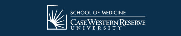 Case Western Reserve University / Post-baccalaureate Readiness Instruction for bioMedical Education (PRIME)