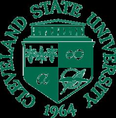 Cleveland State University and Northeast Ohio Medical University