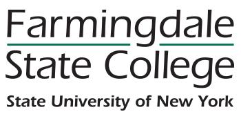 Farmingdale State College SUNY