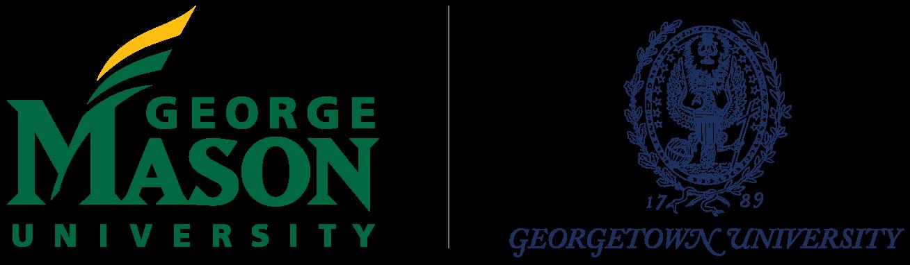 George Mason University/Georgetown University