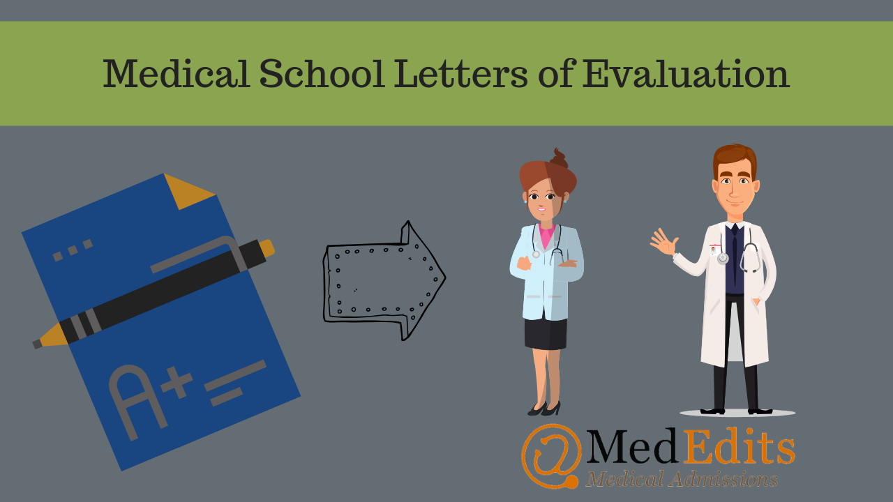 Featured Image Letters of Evaluation