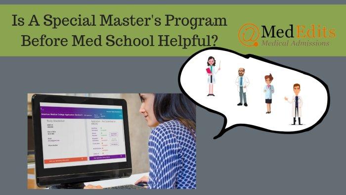 smp medical school