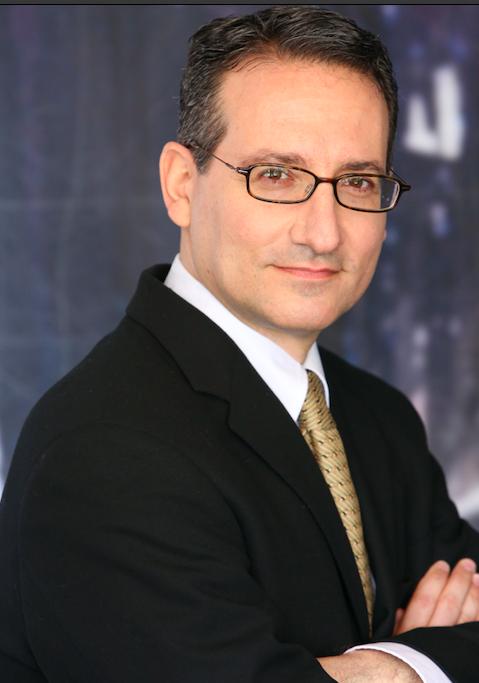 Randy Katzke, MD