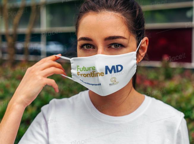 Future MD Mask
